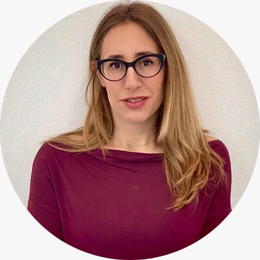 Alessandra Carboni Montana Ingegneria ambientale