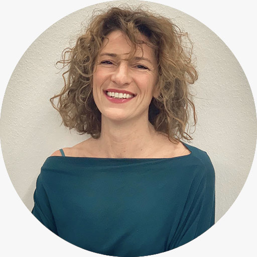 Elena-Comi-Montana-ingegneria-consulenza-ambientale