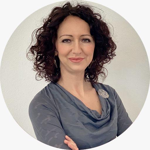 Emilia-Marca-Montana-ingegneria-consulenza-ambientale