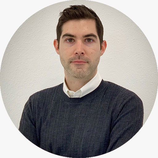Fabio-Lassini-Montana-ingegneria-consulenza-ambientale
