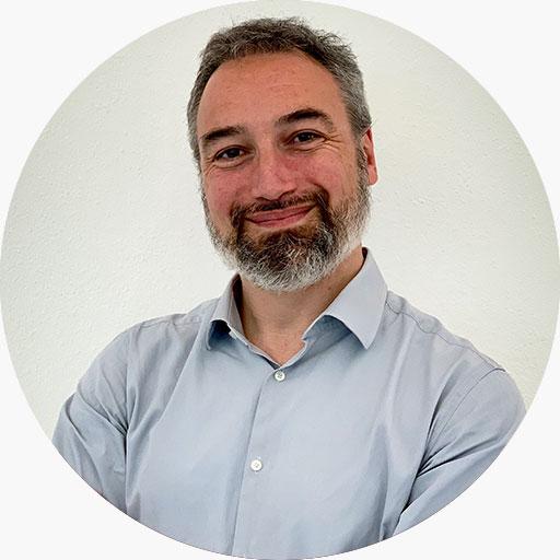 Federico Bernar Montana Consulenza Ingegneria Ambientale