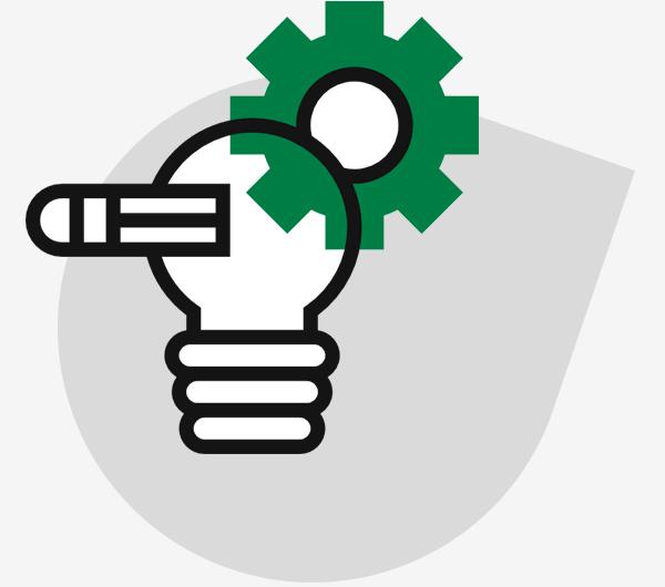 Montana-ingegneria-ambientale-servizi-realizzazione-impianti