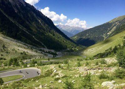 Piano-di-gestione-Parco-Nazionale-dello-Stelvio-Montana-03