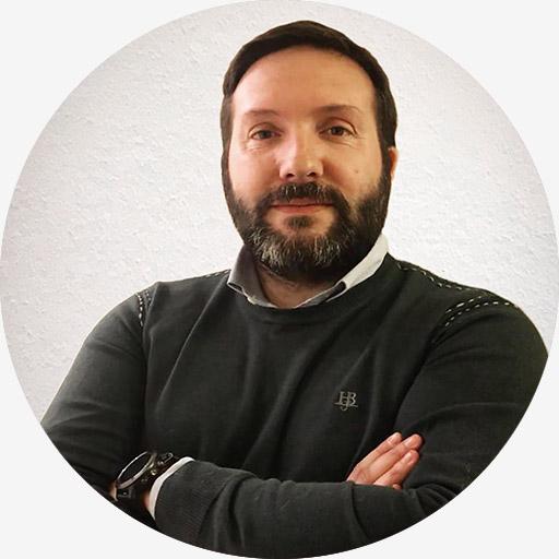 Alessandro-Bertelli-Montana-ingegneria-consulenza-ambientale
