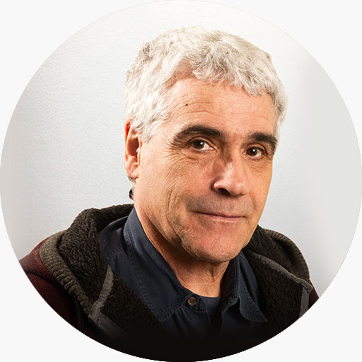 Alessandro-Gogna-management-Montana-ingegneria-consulenza-ambientale