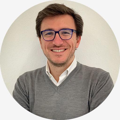 Marco Condorelli-Montana-ingegneria-consulenza-ambientale
