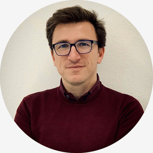 Marco-Condorelli-Montana-ingegneria-consulenza-ambientale