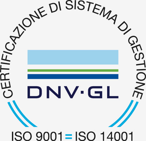Montana-ingegneria-consulenza-ambientale-consulenza-Milano-ISO-9001-ISO-14001
