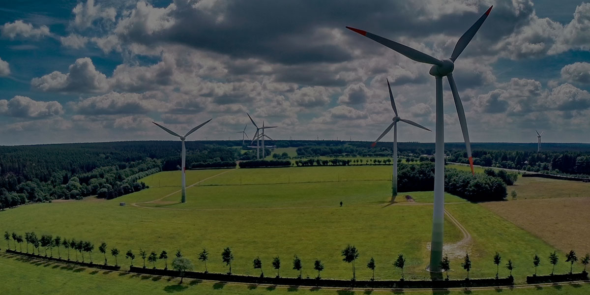 Montana-ingegneria-consulenza-ambientale-energia-mobile