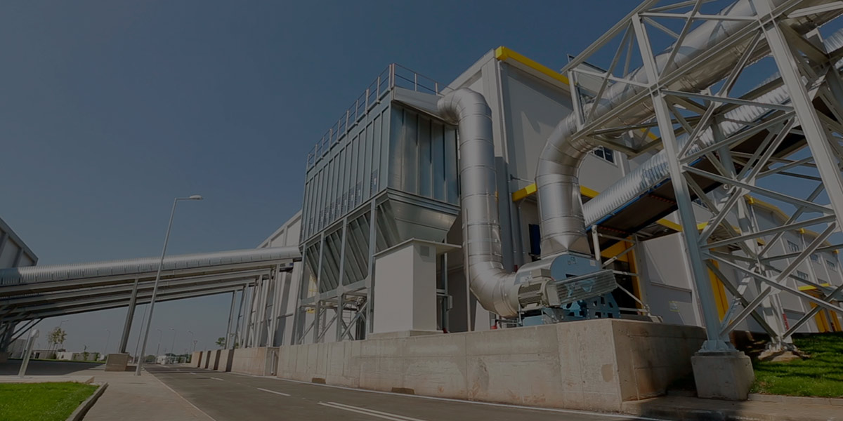 Montana-ingegneria-consulenza-ambientale-rifiuti-mobile