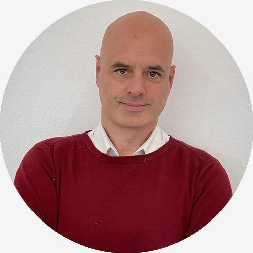 Piero-Simone-Montana-ingegneria-consulenza-ambientale