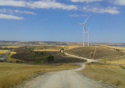 Progetti-Montana-energia-melfi-04
