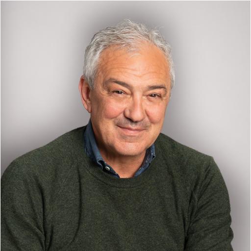Gianluca-Moro-management-Montana-ingegneria-consulenza-ambientale