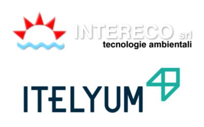 Montana nell'acquisizione di Intereco S.r.l. da parte del Gruppo Itelyum