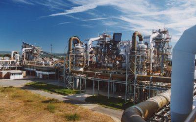 Due Diligence EHS per acquisizione Iren di Unieco Ambiente