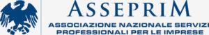Associazioni-Montana-SpA-Asseprim