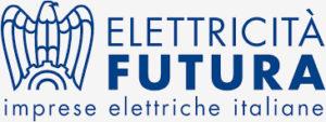 Associazioni-Montana-SpA-Elettricità-Futura