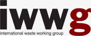 Associazioni-Montana-SpA-IWWG
